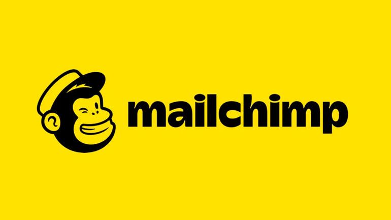 Advantages of Using MailChimp Newsletters