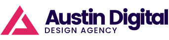 Austin Digital Design Agency
